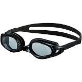 SWANS Kacamata Renang [SW-41] - Kacamata Renang